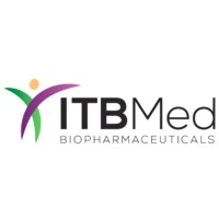ITBMed AB