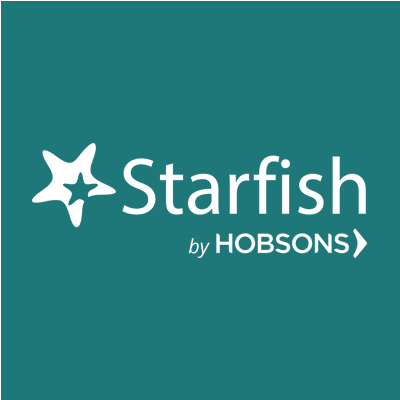 Starfish Retention Solutions, Inc.