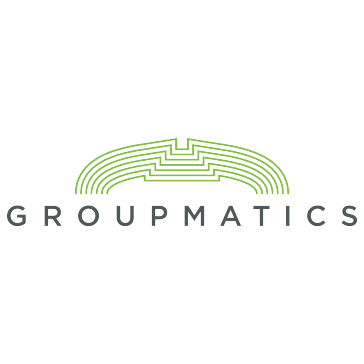 Groupmatics