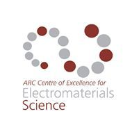 ACES - ARC Centre of Excellence for Electromaterials Science