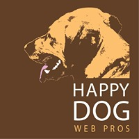 Happy Dog Web Productions, LLC