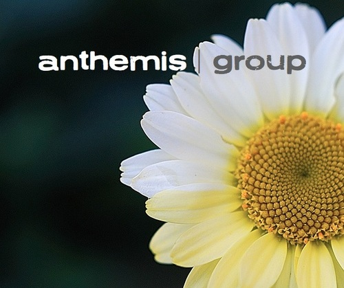 Anthemis Group