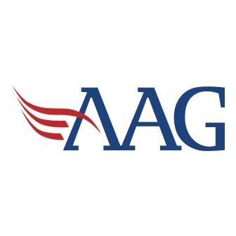 AAG Reverse Mortgage
