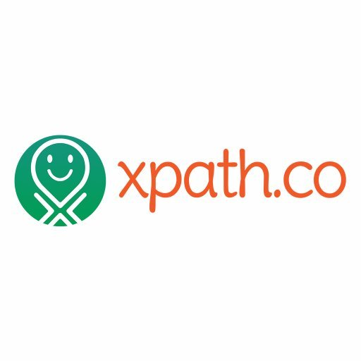Xpath.co