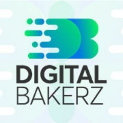 Digital Bakerz