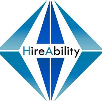 HireAbility