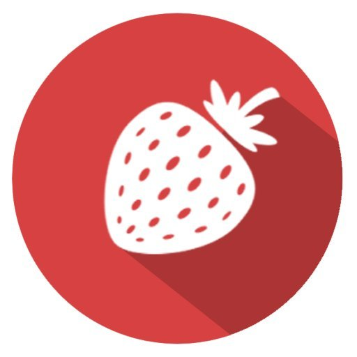 Strowberry Code