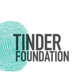 Tinder Foundation