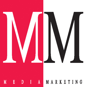 Media Marketing (be)