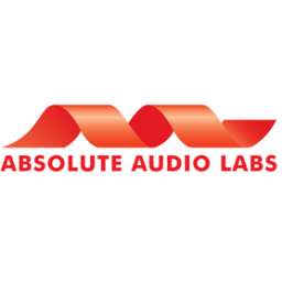 Absolute Audio Labs