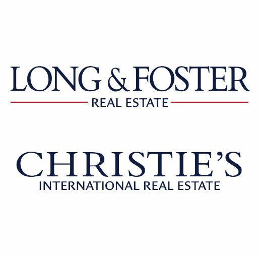 Long & Foster Companies