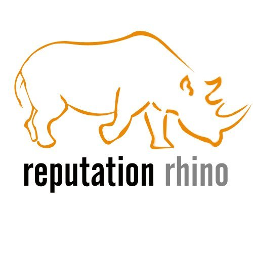Reputation Rhino