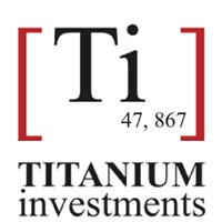 Titanium Investments