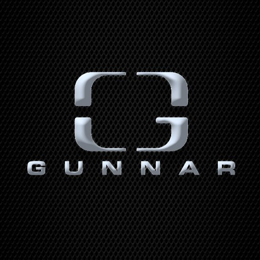 GUNNAR Optiks