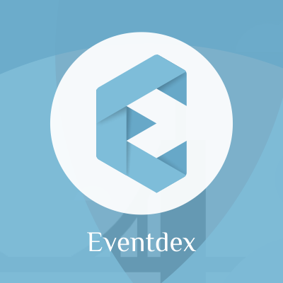 Eventdex Apps