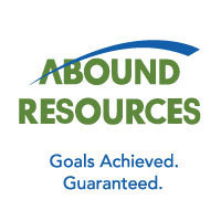 Abound Resources