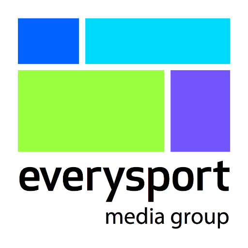 Everysport media group