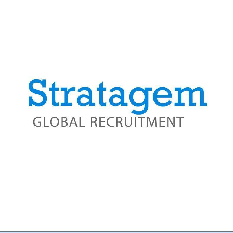 STRATEGEM PTE LTD