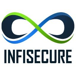 InfiSecure