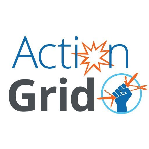 ActionGrid