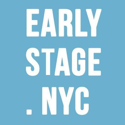 Early-Stage NYC Fund
