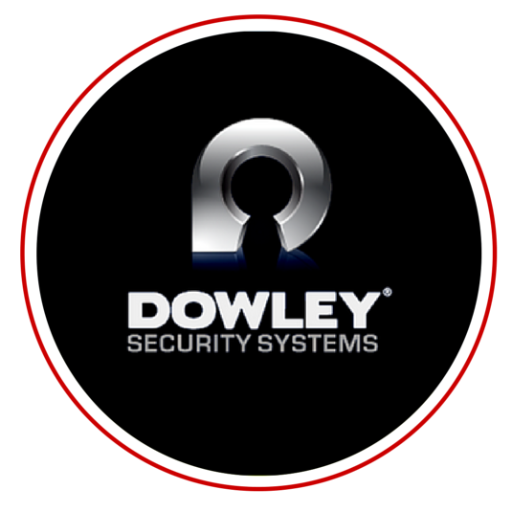 Dowley Security
