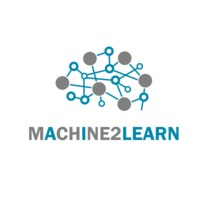 Machine2Learn