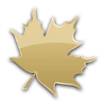 Maple Leaf Gold Resources