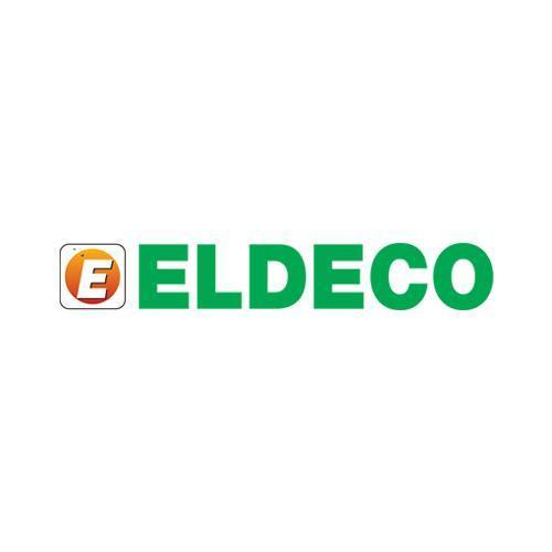 Eldeco Infrastructure & Properties Ltd.