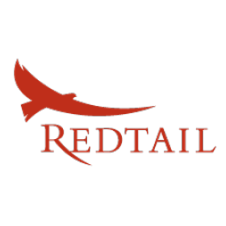 RedTail Solutions