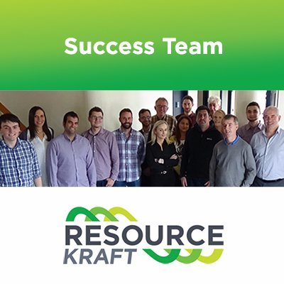 ResourceKraft