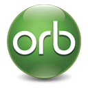 Orb Networks