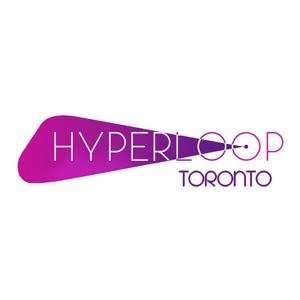 HyperLoop Toronto