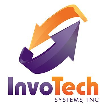 InvoTech Systems
