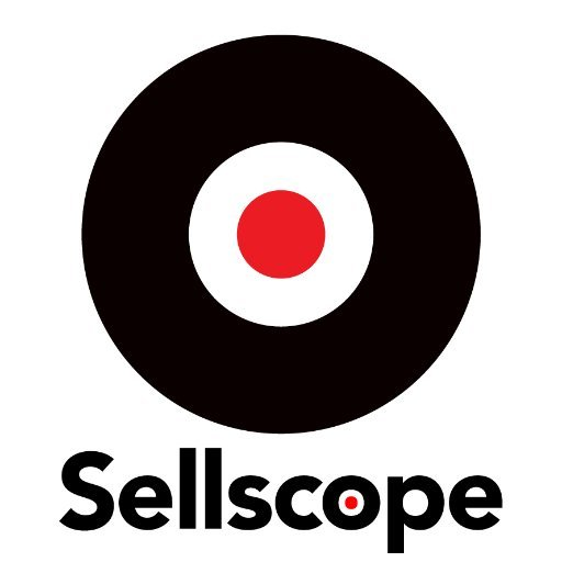 Sellscope