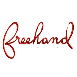 Freehand Hotels
