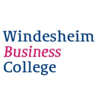 Windesheim Business College