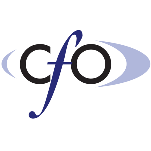 CFO Systems, LLC