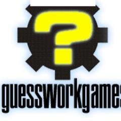 GuessWork Games
