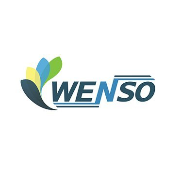 Wenso Solutions