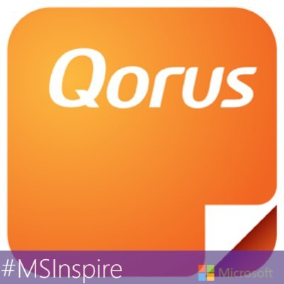 Qorus Software