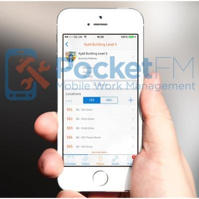 PocketFM Limited