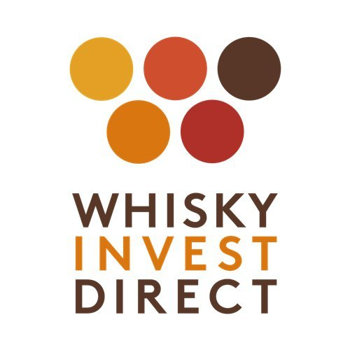 WhiskyInvestDirect