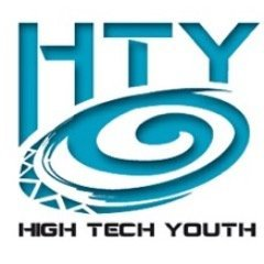 High Tech Youth Network