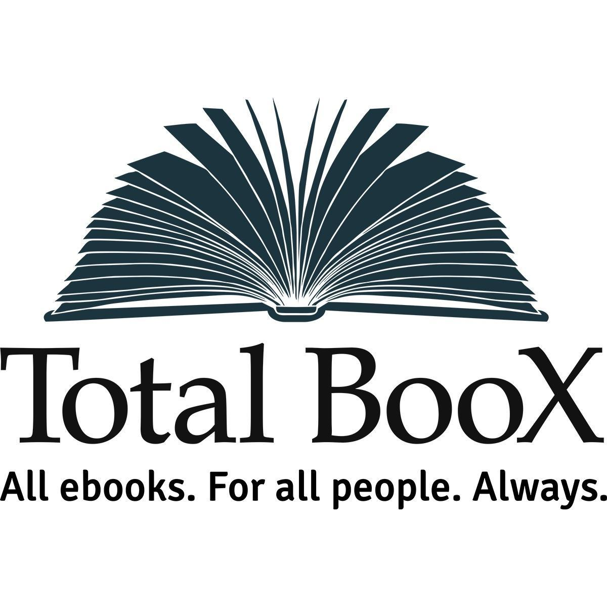 Total Boox