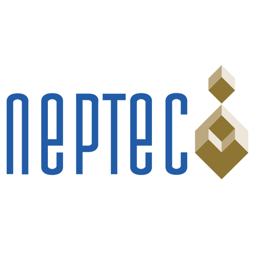Neptec Design Group