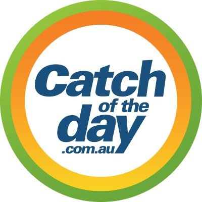 The Catch Group