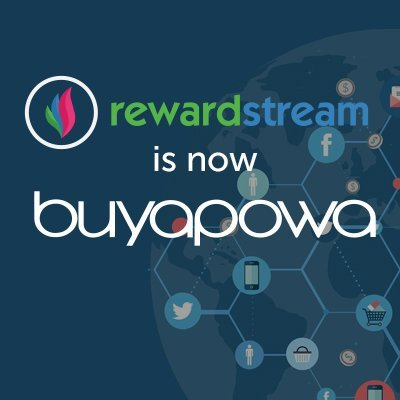 RewardStream