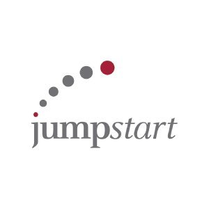 JumpStartInc