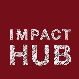 Impact Hub São Paulo